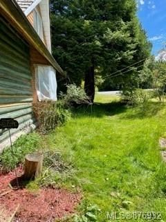 Photo 14: 4460 Byng Rd in : NI Port Hardy House for sale (North Island)  : MLS®# 876932
