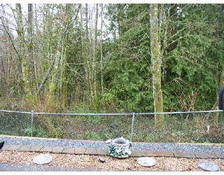 "Photo 10: 37 11737 236TH Street in Maple_Ridge: Cottonwood MR Townhouse for sale in ""MAPLE WOOD CREEK"" (Maple Ridge)  : MLS®# V696012"