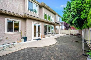 Photo 21: 10411 REYNOLDS Drive in Richmond: Woodwards House for sale : MLS®# R2613555