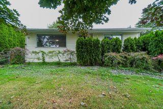 Photo 4: 42439 SOUTH SUMAS Road in Sardis - Greendale: Greendale Chilliwack House for sale (Sardis)  : MLS®# R2608078