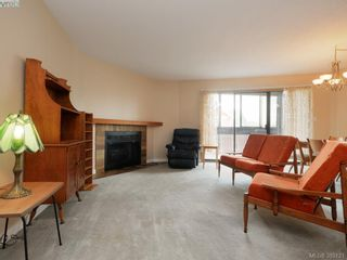 Photo 4: 307 150 W Gorge Rd in VICTORIA: SW Gorge Condo for sale (Saanich West)  : MLS®# 782004