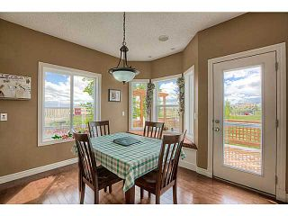 Photo 5: 33 COVEPARK Bay NE in CALGARY: Coventry Hills Residential Detached Single Family for sale (Calgary)  : MLS®# C3621141