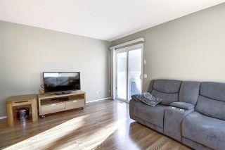 Photo 8: 54 230 EDWARDS Drive SW in Edmonton: Zone 53 Townhouse for sale : MLS®# E4228909
