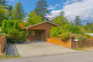 Photo 1: 44 1265 Cherry Point Rd in : ML Cobble Hill Manufactured Home for sale (Malahat & Area)  : MLS®# 885537