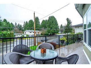 Photo 29: 15857 RUSSELL Avenue: White Rock House for sale (South Surrey White Rock)  : MLS®# R2534291