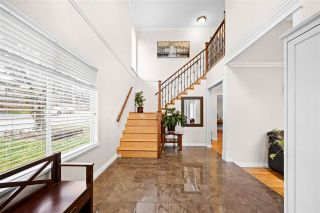 Photo 3: 1872 WESTVIEW Drive in North Vancouver: Central Lonsdale House for sale : MLS®# R2563990