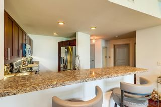 Photo 5: DOWNTOWN Condo for sale : 1 bedrooms : 253 10Th Ave #734 in San Diego