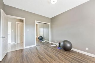 Photo 25: 526 10 Discovery Ridge Close SW in Calgary: Discovery Ridge Apartment for sale : MLS®# A1132060