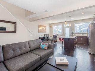 Photo 2: 141 NEW BRIGHTON Park SE in Calgary: New Brighton House for sale : MLS®# C4171872