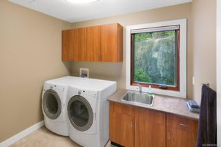 Photo 17: 3364 Haida Dr in : Co Triangle House for sale (Colwood)  : MLS®# 865660