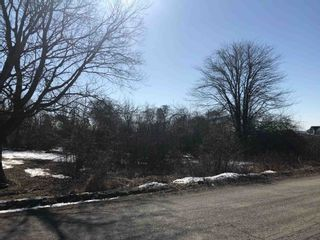 Photo 1: 28 + 28A Shore Road in Masstown: 104-Truro/Bible Hill/Brookfield Vacant Land for sale (Northern Region)  : MLS®# 202105310