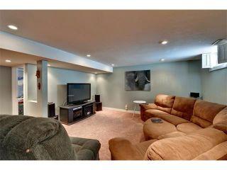 Photo 31: 131 LAKE CRIMSON Close SE in Calgary: Lake Bonavista House for sale : MLS®# C4064324