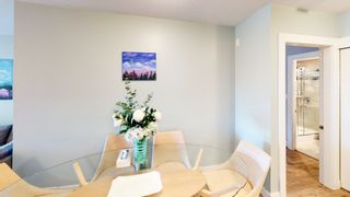 """Photo 6: 211 5818 LINCOLN Street in Vancouver: Killarney VE Condo for sale in """"LINCOLN PLACE"""" (Vancouver East)  : MLS®# R2621687"""