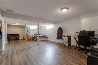 Photo 30: 76 SUMMERFIELD Wynd: Sherwood Park House for sale : MLS®# E4239845