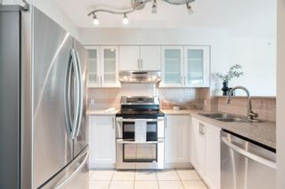 """Photo 10: 903 1277 NELSON Street in Vancouver: West End VW Condo for sale in """"THE JETSON"""" (Vancouver West)  : MLS®# R2615495"""