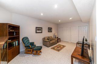 Photo 29: 41 Estate Crescent: St. Albert House for sale : MLS®# E4246541