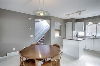 Photo 12: 47 INVERNESS Grove SE in Calgary: McKenzie Towne Detached for sale : MLS®# C4301288