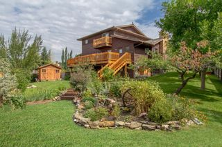 Photo 37: 47 Ranch Estates Road NW in Calgary: Ranchlands Detached for sale : MLS®# A1142051