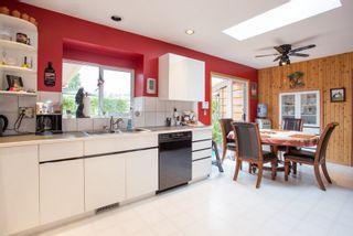"Photo 4: 2139 PARKWAY Road in Squamish: Garibaldi Estates House for sale in ""Garibaldi Estates"" : MLS®# R2119472"