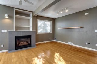 Photo 7: 91 Patina Rise SW in Calgary: Patterson Row/Townhouse for sale : MLS®# A1071867