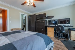 """Photo 27: 23 6555 192A Street in Surrey: Clayton Townhouse for sale in """"CARLISLE AT SOUTHLANDS"""" (Cloverdale)  : MLS®# R2562434"""