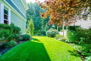 Photo 27: 401 QUEENS Avenue in New Westminster: Queens Park House for sale : MLS®# R2487780