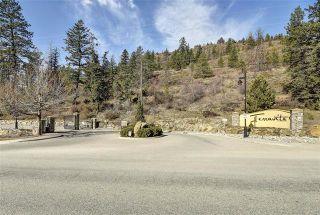 Photo 17: 210 2770 Auburn Road in West Kelowna: SHLK - Shannon Lake House for sale : MLS®# 10225701