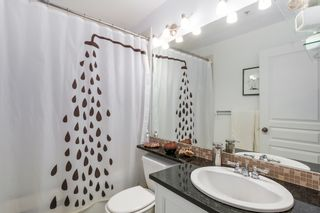 Photo 10: 304 2175 SALAL DRIVE in Savona: Home for sale
