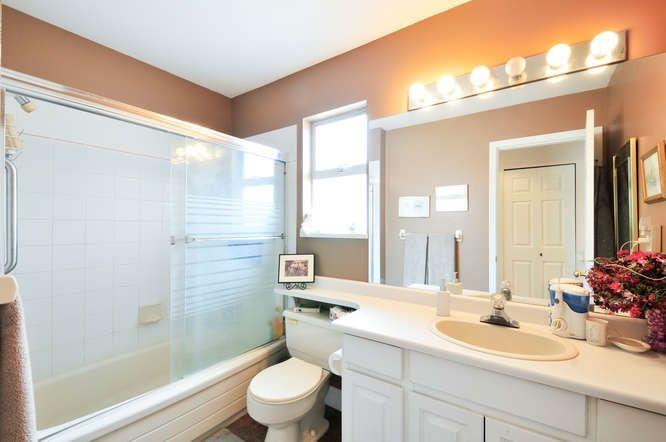 Photo 18: Photos: 3531 GEORGIA Street in Richmond: Steveston Village House for sale : MLS®# R2169723