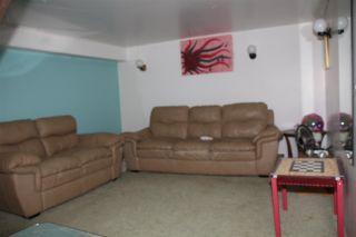 Photo 14: 524 HEMLOCK Avenue in Hope: Hope Center House for sale : MLS®# R2351400