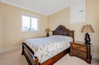 Photo 20: 4840 PEMBROKE Place in Richmond: Boyd Park House for sale : MLS®# R2600149