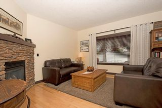 Photo 11: 713 3 Street SW: Black Diamond Detached for sale : MLS®# C4202735