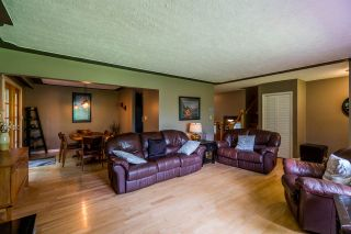 Photo 11: 4837 CREST Road in Prince George: Cranbrook Hill House for sale (PG City West (Zone 71))  : MLS®# R2476686