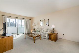 "Photo 4: 3 2678 MCCALLUM Road in Abbotsford: Central Abbotsford Condo for sale in ""Panorama Terrace"" : MLS®# R2316450"