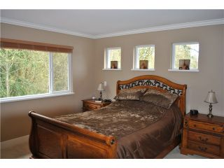 """Photo 7: 10723 239TH ST in Maple Ridge: Albion House for sale in """"MAPLE WOODS"""" : MLS®# V1023783"""