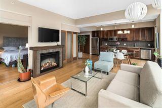 Photo 13: 403 828 Rupert Terr in : Vi Downtown Condo for sale (Victoria)  : MLS®# 878104