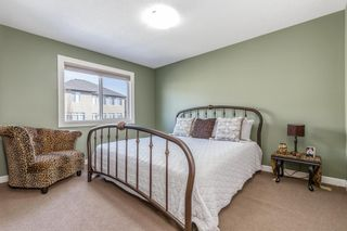 Photo 32: 117 PANATELLA Green NW in Calgary: Panorama Hills Detached for sale : MLS®# A1080965