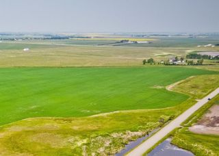 Photo 5: Range Rd 275 in Rural Rocky View County: Rural Rocky View MD Commercial Land for sale : MLS®# A1098513