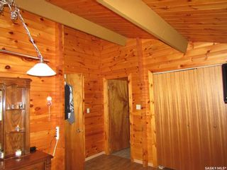 Photo 17: William Acreage in Nipawin: Residential for sale (Nipawin Rm No. 487)  : MLS®# SK839684