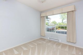 Photo 13: 104 273 Coronation Ave in : Du West Duncan Condo for sale (Duncan)  : MLS®# 854576