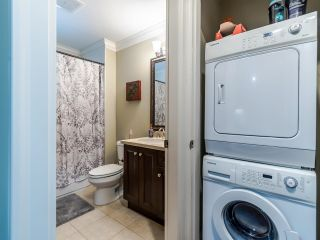 Photo 26: 7763 162A Street in Surrey: Fleetwood Tynehead House for sale : MLS®# R2617422