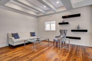 Photo 23: 4111 KENNEDY Green in Edmonton: Zone 56 House for sale : MLS®# E4257097