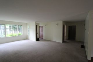 Photo 11: 2820 Caen Road in Sorrento: House for sale : MLS®# 10088757