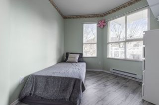 """Photo 20: 208 10186 155 Street in Surrey: Guildford Condo for sale in """"SOMMERSET"""" (North Surrey)  : MLS®# R2528619"""