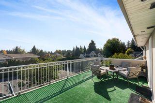 Photo 35: 5748 123 Street in Surrey: Panorama Ridge House for sale : MLS®# R2616639