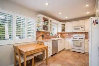 Photo 7: 3379 NORWOOD Avenue in North Vancouver: Upper Lonsdale House for sale : MLS®# R2348316