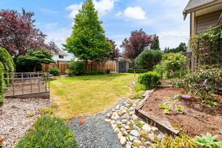 Photo 29: 2102 Robert Lang Dr in : CV Courtenay City House for sale (Comox Valley)  : MLS®# 877668