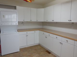 """Photo 11: 198 1840 160TH Street in Surrey: King George Corridor Manufactured Home for sale in """"BREAKAWAY BAYS"""" (South Surrey White Rock)  : MLS®# F1416138"""