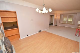 Photo 16: 839 5th Avenue Northwest in Moose Jaw: Central MJ Residential for sale : MLS®# SK848666