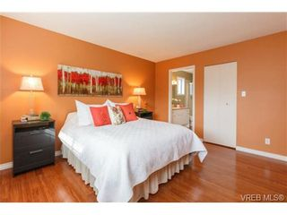 Photo 12: 4445 Pimlott Pl in VICTORIA: SW Royal Oak House for sale (Saanich West)  : MLS®# 724407